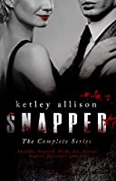 SNAPPED: The Complete Series
