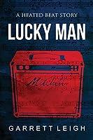 Lucky Man (Heated Beat #2)