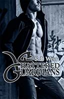 Shattered Guardians (Whispers Book 2)