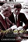 Harold and Jack: ...