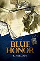 Blue Honor