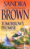 Tomorrow's Promise