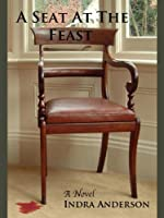 A Seat At The Feast