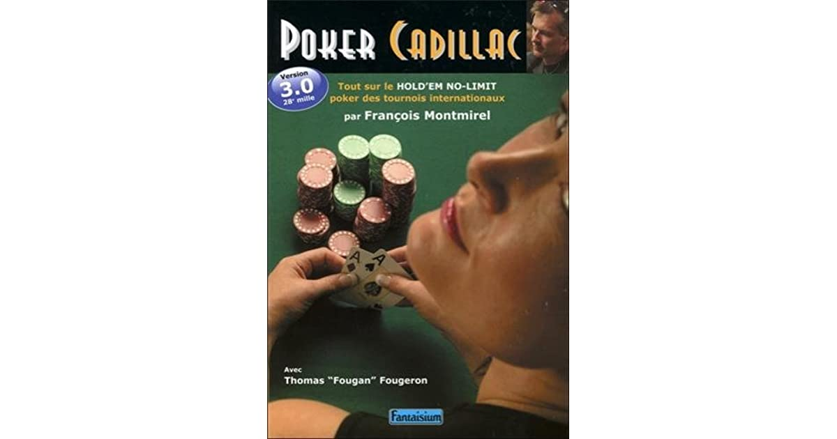 Poker cadillac ebook slot machine facebook app