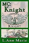 Knight (MC #1)