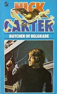 Butcher of Belgrade