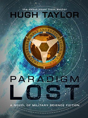a paradigm lost