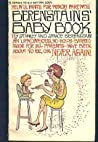 The Berenstains' Baby Book