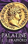 Palatine (The Four Emperors #1)