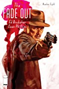 The Fade Out #8