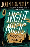 Night Music (Nocturnes #2)