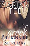 The Greek Billionaire and His Secretary (Stavros and Willow, #0.5)