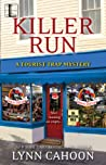 Killer Run (A Tourist Trap Mystery, #5) audiobook download free
