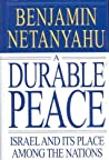 A Durable Peace: ...