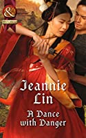 A Dance with Danger (Mills & Boon Historical) (Rebels and Lovers, Book 2)