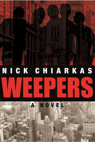 Weepers
