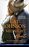Midnight Heat  (Midnight Cowboys, #3)