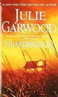 Heartbreaker (Buchanan-Renard #1)
