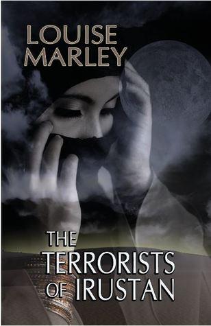 The Terrorists of Irustan