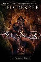 Sinner (Paradise, #3)