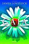 Gaia by James E. Lovelock