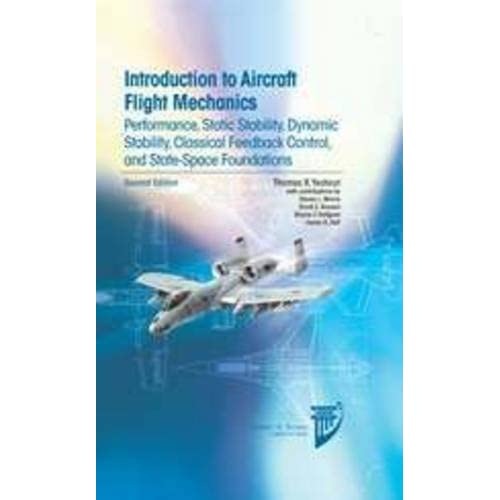 an introduction to in flight aviation complications How modern flight instruction is training pilots to make fatal mistakes by rich stowell, mcfi-a for a long time now, loss-of-control accidents in general aviation have been driven by relatively few but recurring causes pointing to fundamental problems in pilot training.