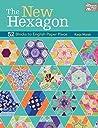 The New Hexagon: ...