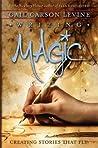 Writing Magic: Cr...