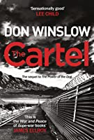 The Cartel  (Power of the Dog, #2)