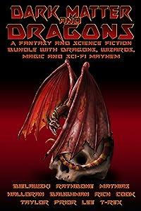 Dark Matter & Dragons