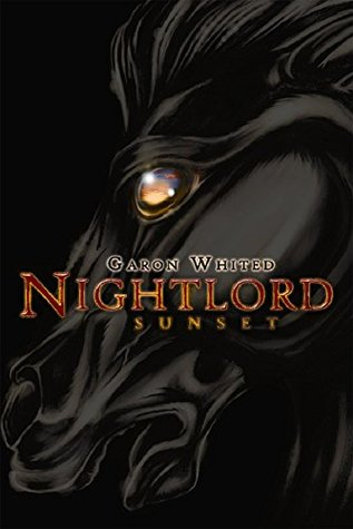 Garon Whited: Nightlord Series
