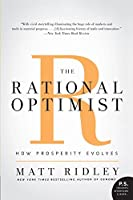The Rational Optimist (P.S.)