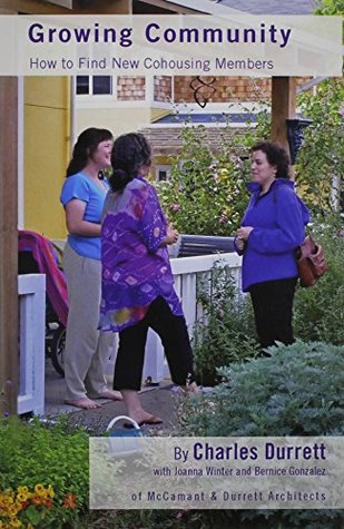 Growing Community: How to Find New Cohousing Members