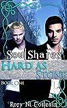 Hard as Stone (SoulShares, #1)