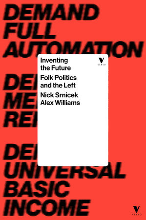Inventing-the-future-postcapitalism-and-a-world-without-work