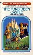 The Forbidden Castle