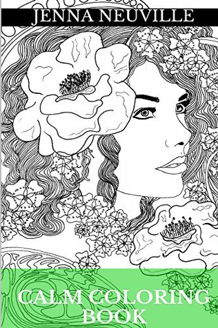 Calm Your Mind Coloring: Relaxation and Meditation Coloring ...