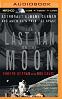Last Man On the Moon, The