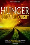 Hunger (Hunger #1) audiobook download free