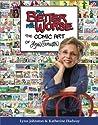 For Better or For Worse: The Comic Art of Lynn Johnston