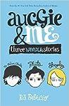 Auggie & Me by R.J. Palacio