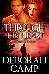 Through His Heart