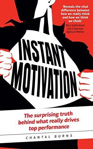 Instant-Motivation-The-surprising-truth-behind-what-really-drives-top-performance