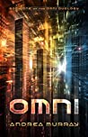 Omni (The Omni Duology Book 1)