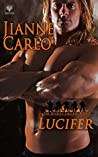 Lucifer (The Hades Squad Book 2)
