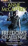 Freedom's Challenge (Catteni, #3)