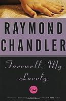 Farewell, My Lovely (Philip Marlowe, #2)