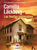 The Hidden Child Camilla Lackberg Epub