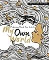 My Own World: Col...