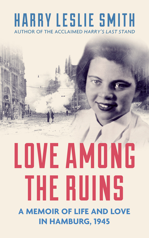 "goodreads — ""Love Among the Ruins"""